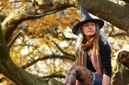 Fiona Jones-Gerrard